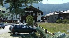 Residence Nevegall - Livigno-2